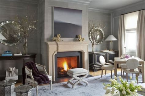 benjamin dhong elegant interior design by benjamin dhong decoholic