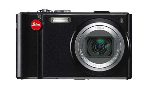 Kamera Leica V 20 colorfoto de leica pc magazin
