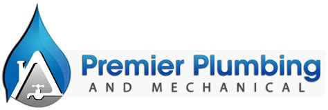 Premier Plumbing by Kirkland Plumbers Premier Plumbing And Mechanical