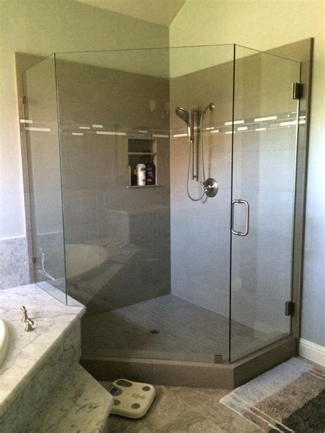 atlas shower doors atlas shower doors atlas shower doors quot sacramento s