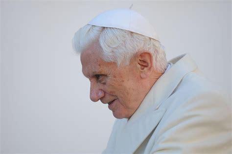 lettere per carcerati il papa tra i carcerati lettera43 it