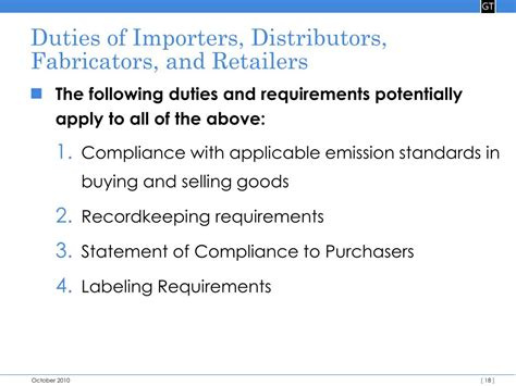 ppt composite wood products and formaldehyde emissions 101 from california to d c and beyond