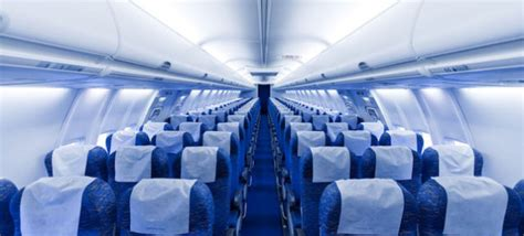 is aircraft cabin air toxic