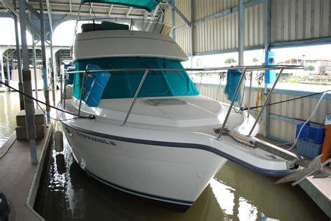 boats for sale in the california delta - Houseboats For Sale California Delta