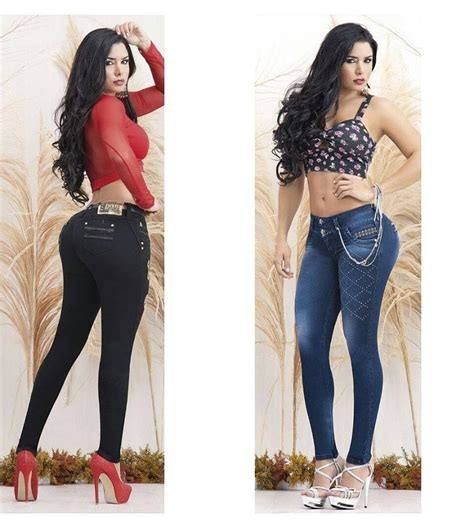 moda de jeans de damas 2016 pantal 243 n jeans colombiano cheviotto colecci 243 n 2015 youtube
