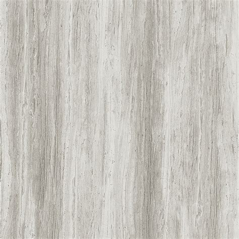 light grey wood grain tile porcelain tile ashwood series porcelain tile