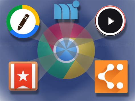 best offline apps best 5 offline chrome apps to stay productive gizbot