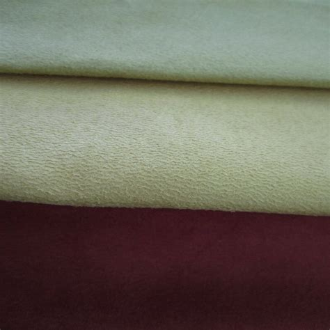polyester sofa fabric 100 polyester suede fabric for sofa china suede fabric