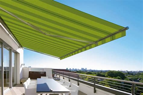 terrace awning patio awning prices how much is an awning roch 233 awnings