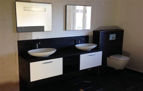 gute und günstige küchen schlafzimmer leder