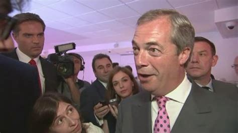 have lost so far in 2016 itv news read celebrities we have lost so far eu referendum farage happy with north east results so