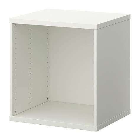 stuva korpus ikea - Ikea Schubladen Korpus