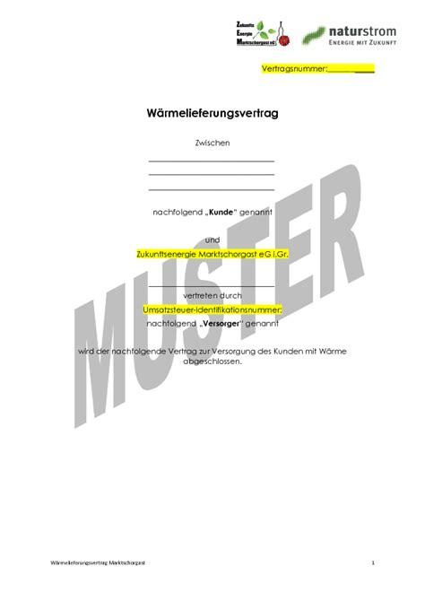 Muster Einladung Gründungsversammlung Verein Gr 252 Ndung Der Genossenschaft