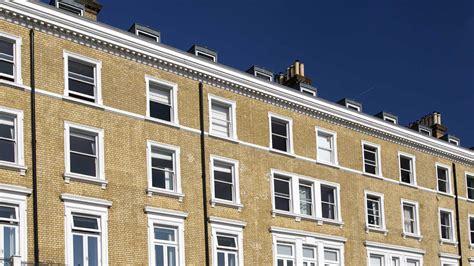 flat architecture flat conversion architects urbanist architecture ltd london architects