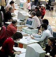 oficinas de la seguridad social en valencia elmundo es termina el proceso de regularizaci 243 n de