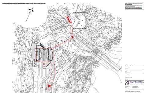 amusement park floor plan alton towers rollercoaster restaurant