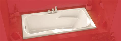 bathtub resurfacing chicago bathtub resurfacing chicago bathtub resurfacing companies