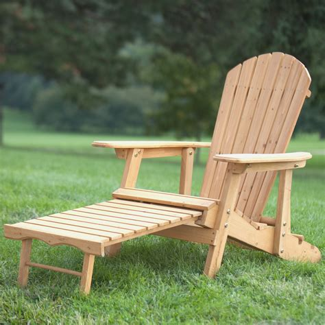adirondack chair ottoman plans free adirondack chair ottoman plans free 28 images