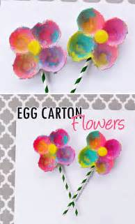 Craft Home And Garden Ideas - the best diy spring project amp easter craft ideas kitchen fun with my 3 sons