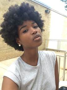 how to grow afro hair on the top while the sides nappy hair la nouvelle tendance coiffure afro et on