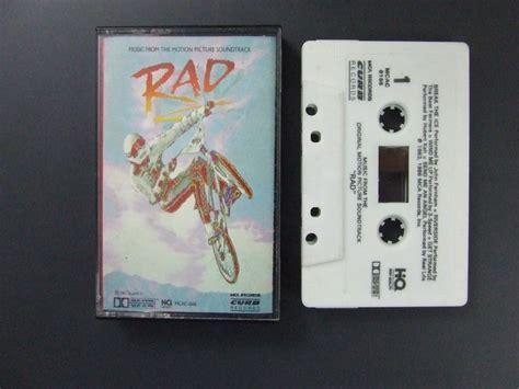 rad movie song 25 best rad bmx images on pinterest bmx bikes bicycles
