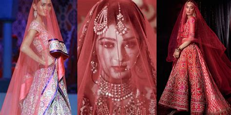 dupatta draping styles for brides top 10 ways to style your bridal dupatta bridal veils