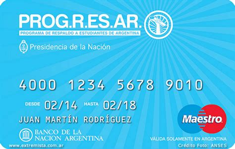 progresar cobro mayo upcoming 2015 2016 cobrar con tarjeta progresar financial red argentina