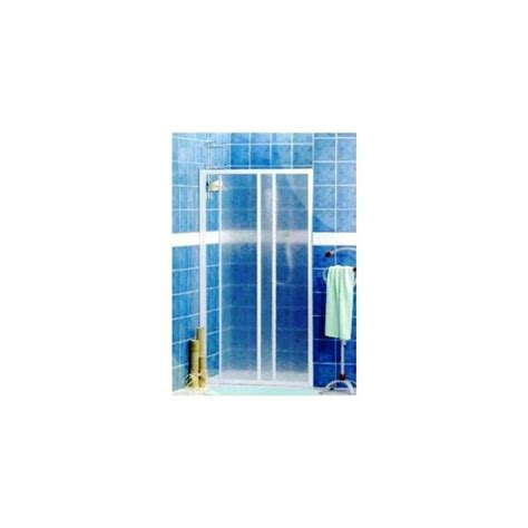 porte doccia porte scorrevoli per doccia