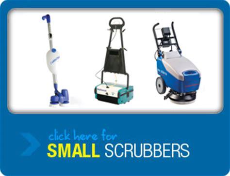 floor scrubber industrial floor scrubber machine alphaclean
