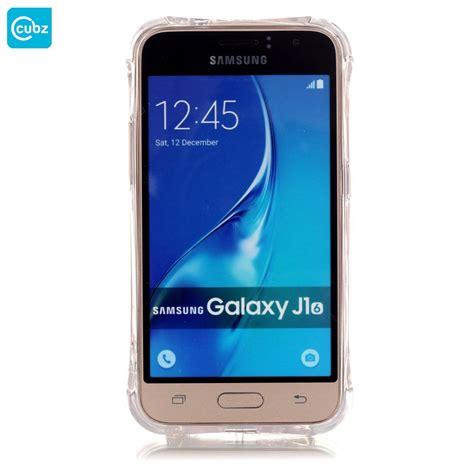Hp Samsung J1 Di It Center Manado husa samsung galaxy j1 2016 gel tpu teapot and cubz