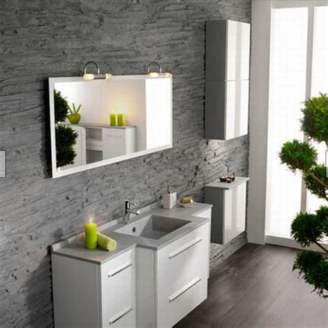 60 Kitchen Interior Design bathroom interior design ideas to check out 85 pictures