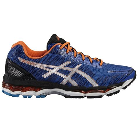 buy running shoes running shoes s asics gel glorify blue buy now