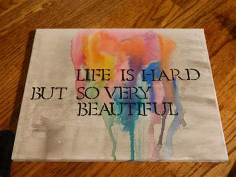 watercolour quotes tutorial 168 best arts crafts2014 images on pinterest water