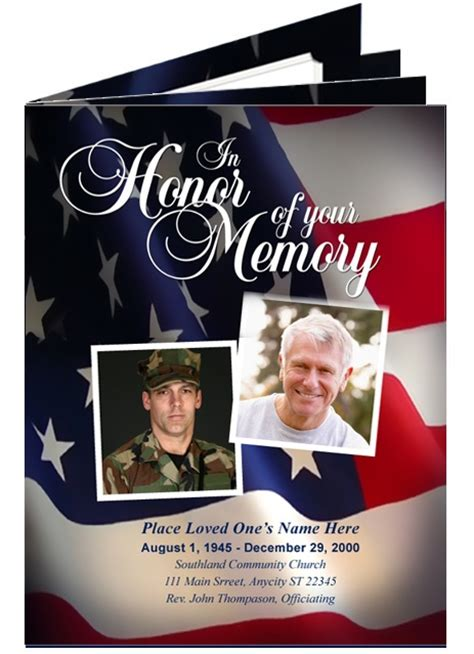 funeral booklets templates free 218 best images about creative memorials with funeral