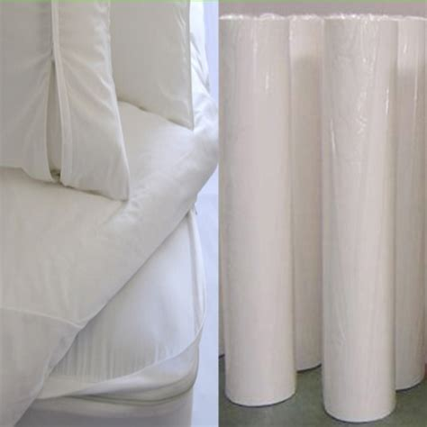 Cheap Bulk Pillow Cases by Buy Wholesale Pillow Cases Plain White Pillow Covers With