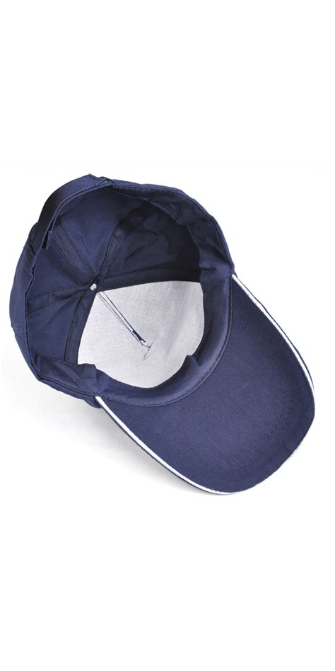 Sun Hat Wrappers T1 baseball cap adjustable cotton sun 5 panel sport leisure black t1 ebay