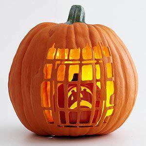 best 25 halloween pumpkin carvings ideas on pinterest carving pumpkins halloween pumkin