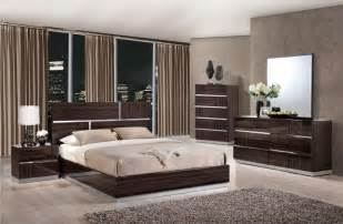 high end contemporary bedroom furniture overnice wood contemporary high end furniture chicago