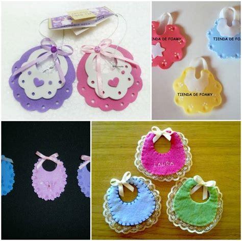 como hacer bebes de foami para baby shower manualidades para baby decoraci 243 n y adornos para baby shower en foami