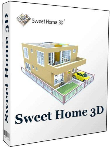 sweet home   full version  dafff