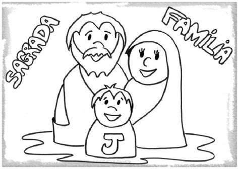 imagenes para pintar la familia imagenes de familia para pintar imagenes de familia