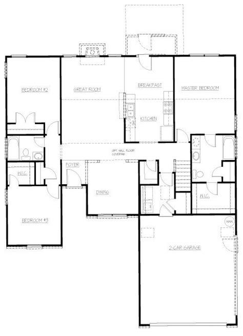 windsor homes floor plans windsor homes floor plans home design