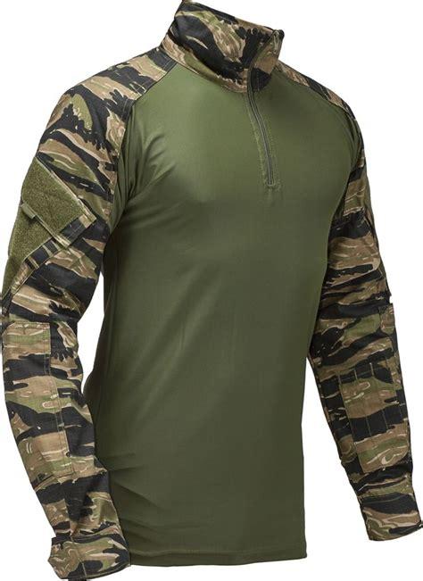 Gear Set Tiger By Bike World combat shirt tigerstripe 785 215 1080 http www