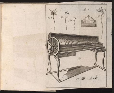 armonica a bicchieri benjamin franklin his and the revolution from his