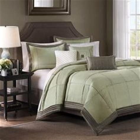 sage green and grey bedroom 1000 images about sage green on pinterest sage green