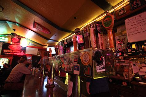 top san francisco bars best dive bars in san francisco for cheap drinks