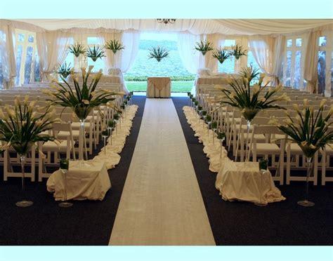 outdoor wedding ceremony decoration idea marriage ceremony decoration ideas wedding decor