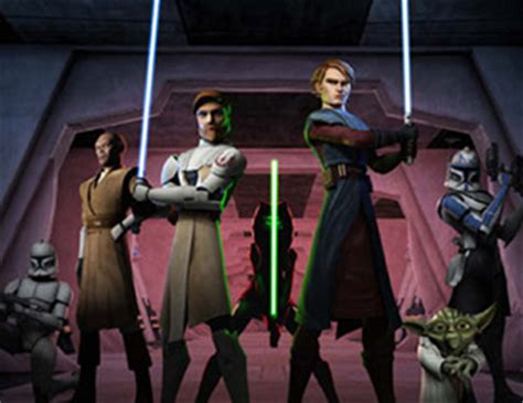 filme stream seiten downfall review clone wars returns star wars to its youthful roots