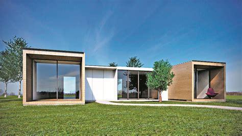 casa modulares baratas casas modulares mais baratas e menos burocracia