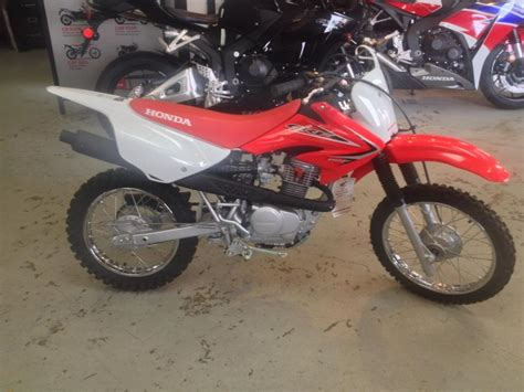 used motocross bikes for sale ebay honda crf 50 dirt bike motorcycles for sale new and used
